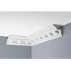 Cornisa decorativa pentru tavan LGZ 03